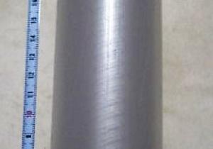 Plastik Malzeme Kutusu - 2