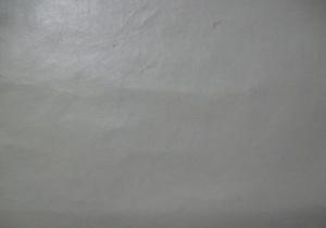 Aherli Hind Kağıdı 60>80 cm