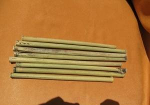 Bambu Kalemi