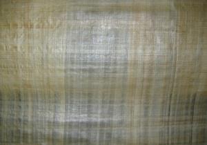 Papirus Aherli Kağıt  60>90 cm
